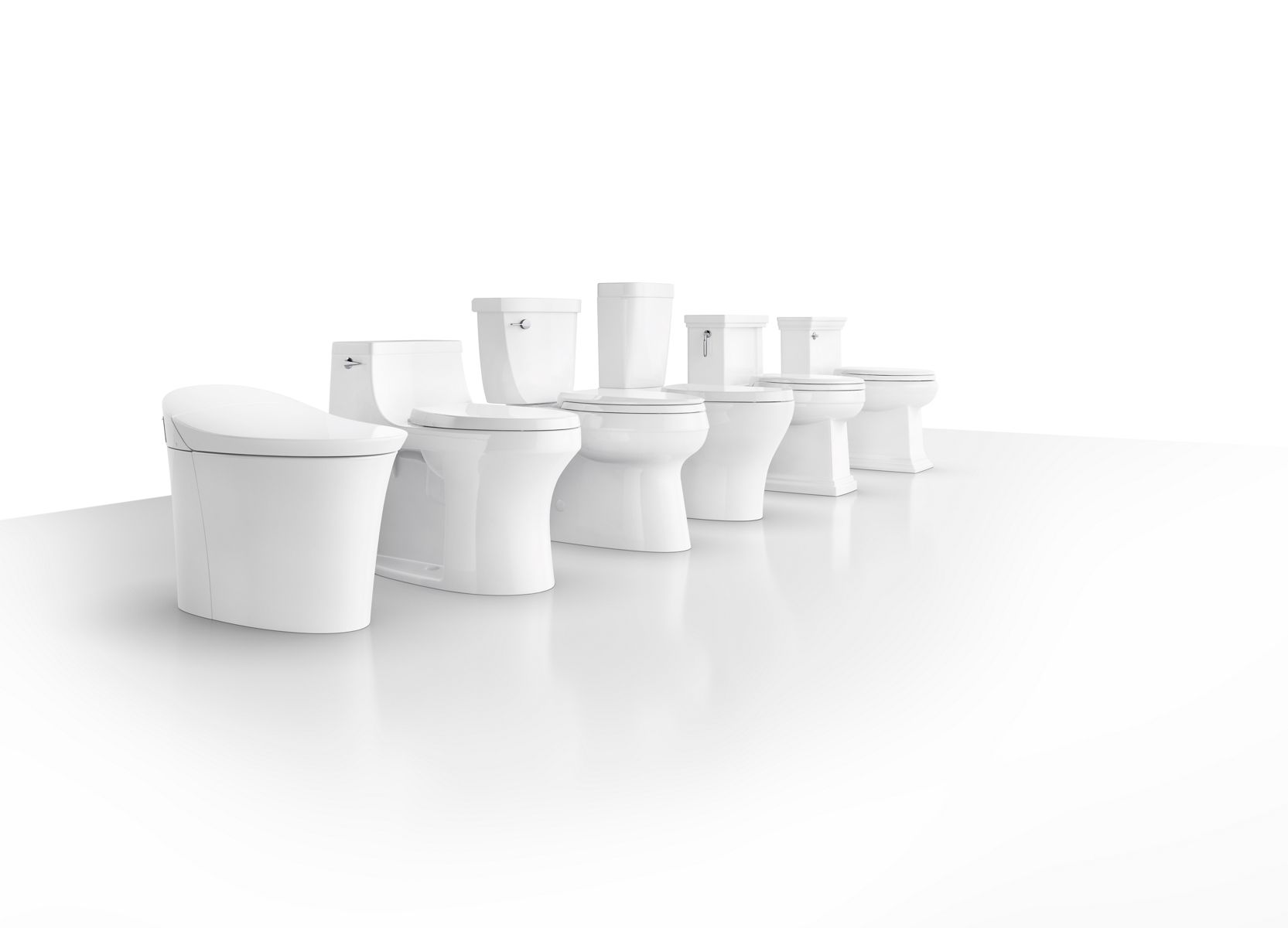 Beau Toilets Buying Guide