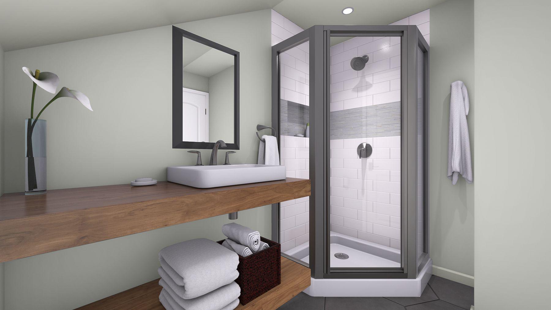 kohler bathroom design service kohler kohler bathrooms designs bathroom