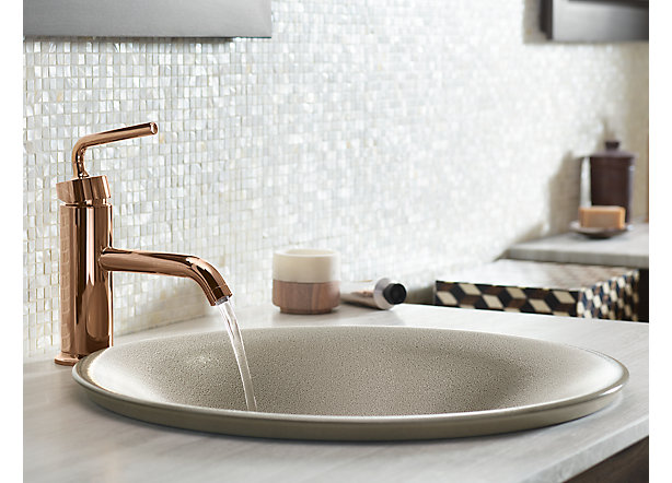 Bathroom Colors | Bathroom | KOHLER
