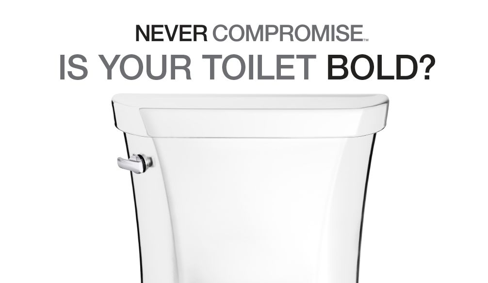 Pleasant Toilet Flushing Performance Kohler Gamerscity Chair Design For Home Gamerscityorg