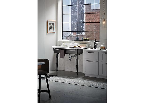 Dream Interpretation Bathroom Sink | Bathroom Sink