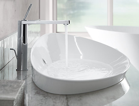 Bathroom Sinks Undermount Pedestal