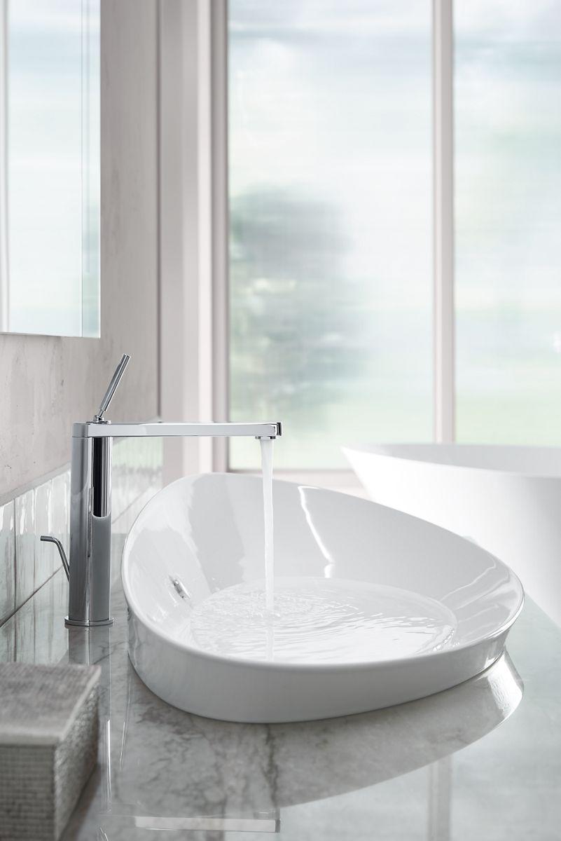 Bathroom Sinks   Undermount, Pedestal U0026 More | KOHLER