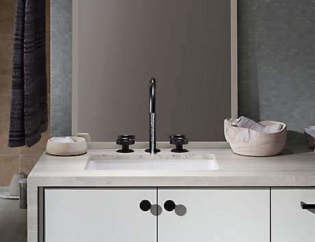Awesome Pro Stone Kitchen And Bath Kohler Faucets Home Interior And Landscaping Ologienasavecom
