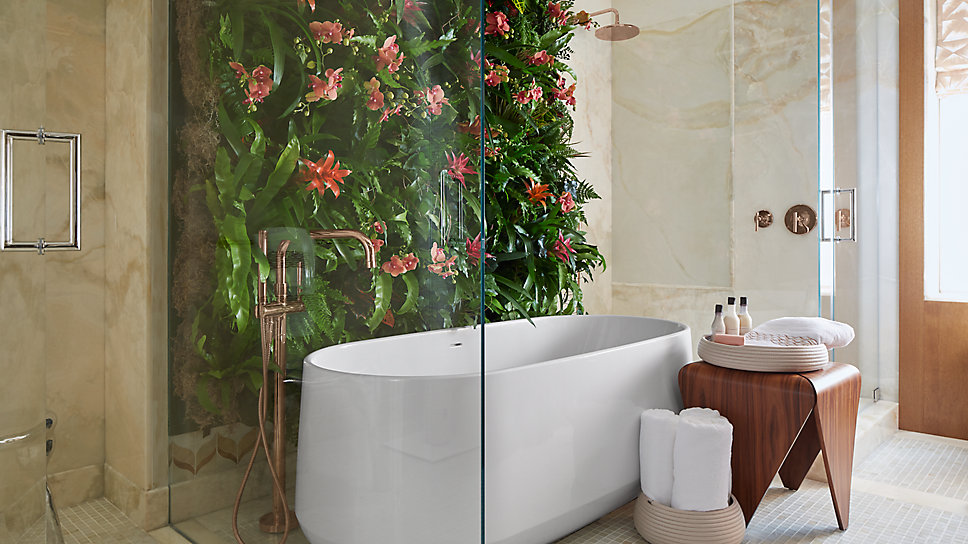 KOHLER   Toilets, Showers, Sinks, Faucets and More for Bathroom ...