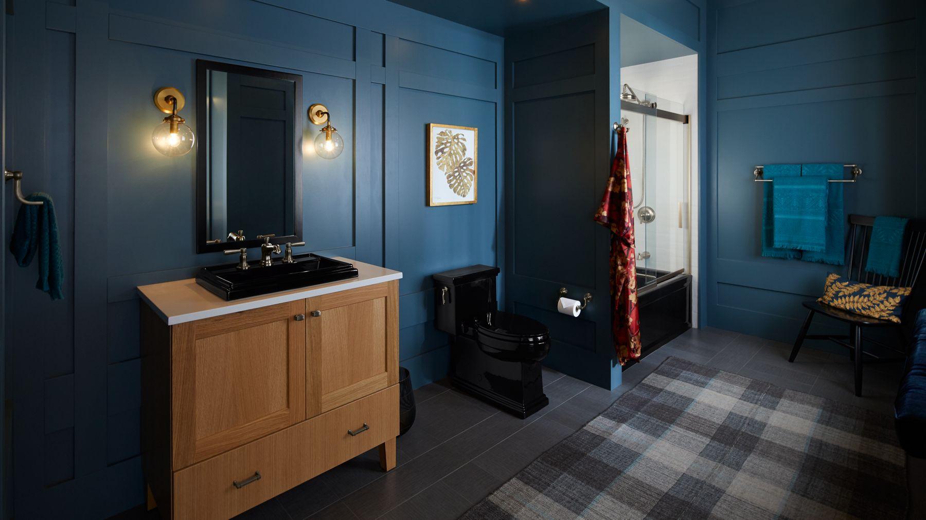 floor and decor mesquite houses flooring picture ideas.htm mezzanine level designer galleries  mezzanine level designer galleries