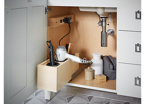 optimal usage of space and items for small bathroom ideas.htm vanity buying guide bathroom kohler  vanity buying guide bathroom kohler