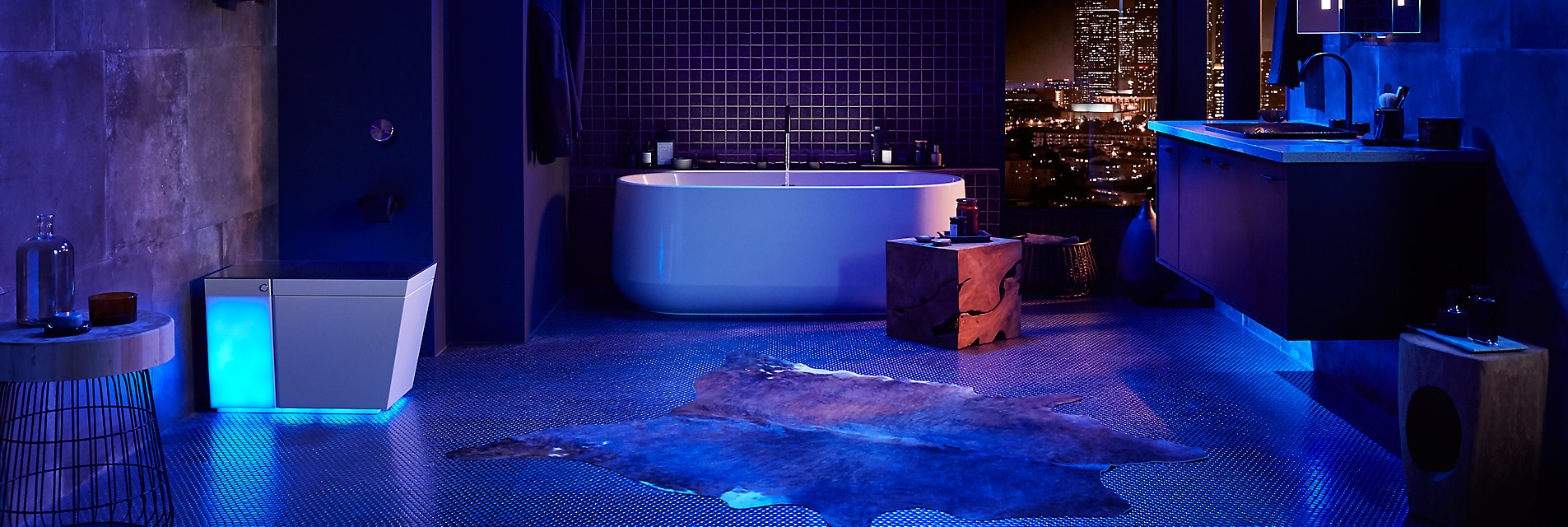 KOHLER   Toilets, Showers, Sinks, Faucets and More for ...