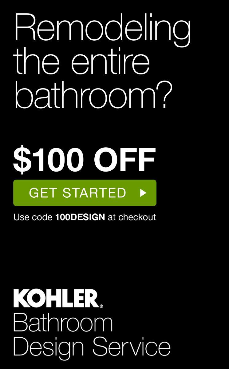 K-73159-7 | Composed Pure Handle Bathroom Sink Faucet | KOHLER