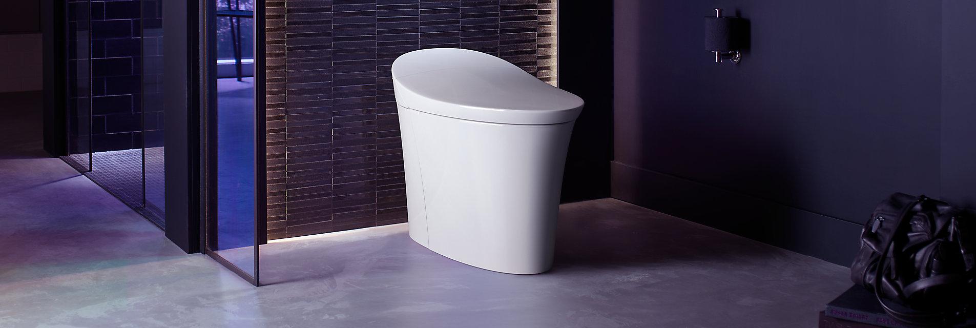 Great Interactive Bathroom Fixtures For Sale Trend Details @house2homegoods.net